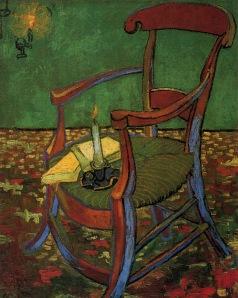 paul-gauguin-s-armchair-1888