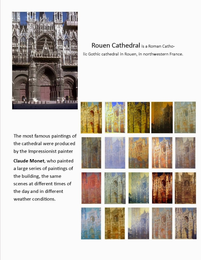 rouen[2]