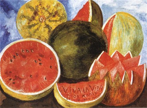 viva-la-vida-watermelons.jpg!Blog